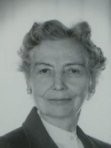 HPC.Pic .Eleanor Hosley 225x300 History