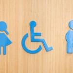 wheelchair sign_artur84_freedigitalphotos