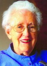 In Memoriam: Elizabeth Daunton