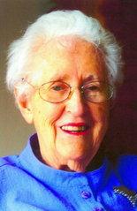 liz daunton Elizabeth Daunton Memorial & Guest Lecture