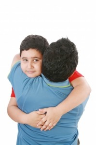 hug David Castillo Dominici freedigitalphotos 199x300 Helping your children in the wake of the latest school shooting