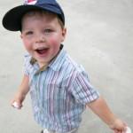 baseball boy_Julie Moore_stockxchng
