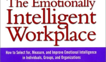 Emotional Intelligence: What it is / Why it matters
