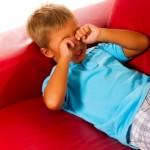 sleepy kid_ Ambro_freedigitalphotos
