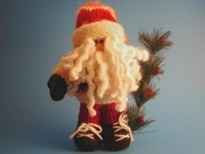 santa ron bird freedigitalphotos 300x225 The Santa Question