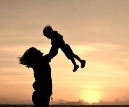 Caregiver/Toddler Class