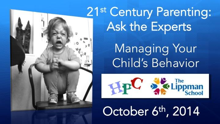 21st cent parenting 21st Century Parenting: Free online webcast