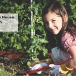 open house header image