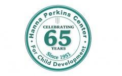65th anniv logo