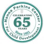65th logo
