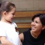caring-teacher-1622554-1280x960_freeimages_Heriberto Herrera