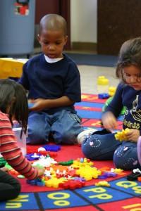 preschool-class-activities2-1-1439482-639x958_freeimages_anissa thompson