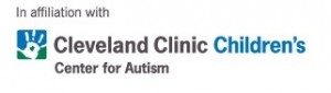 ClevelandClinicCforAutism