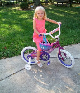training wheels_1431529-639x745_ned horton_freeimages