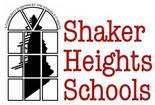 Shaker school logo