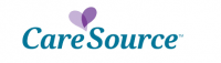 Hadden Clinic empaneled by CareSource as Medicaid provider