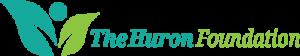 The-Huron-Foundation-Logo-Long
