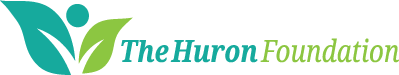 huron foundation