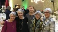 Remembering Ginny Steininger