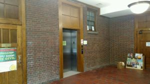 old lobby 1