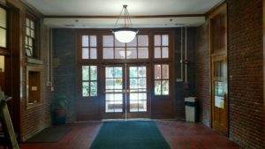 old lobby 2