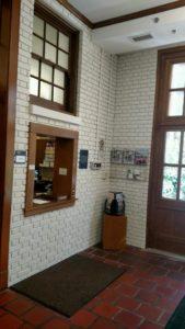 new lobby 1