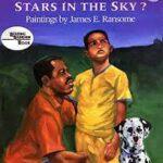 How Many Stars in the Sky